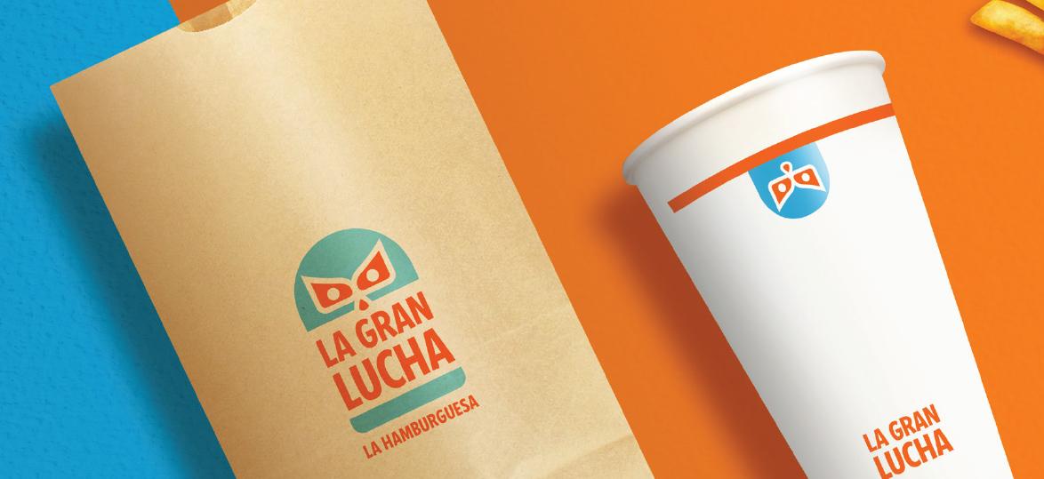 ocus-brand-lagran-lucha-logo-bn