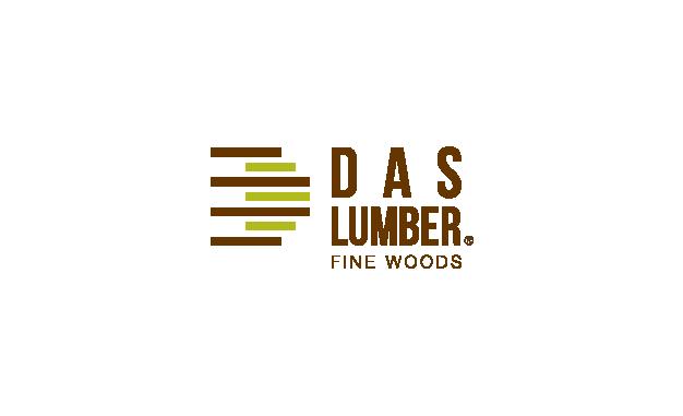 Das lumber