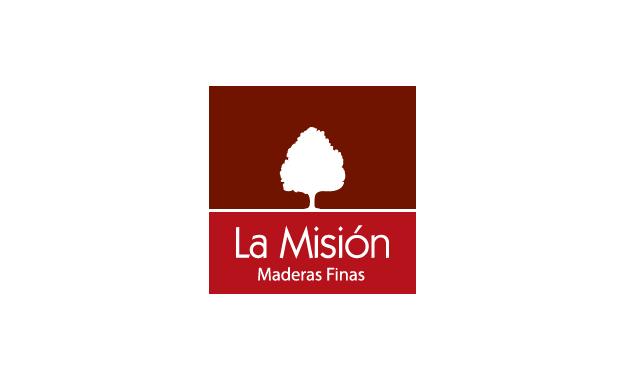 La misión - brand by Ocus