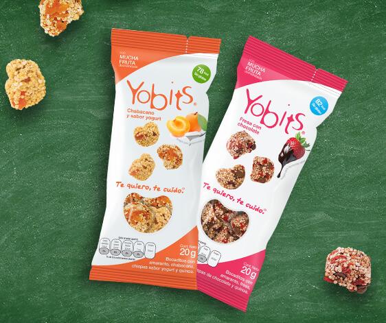 ocus-brand-yobits-sckool-snack-bites