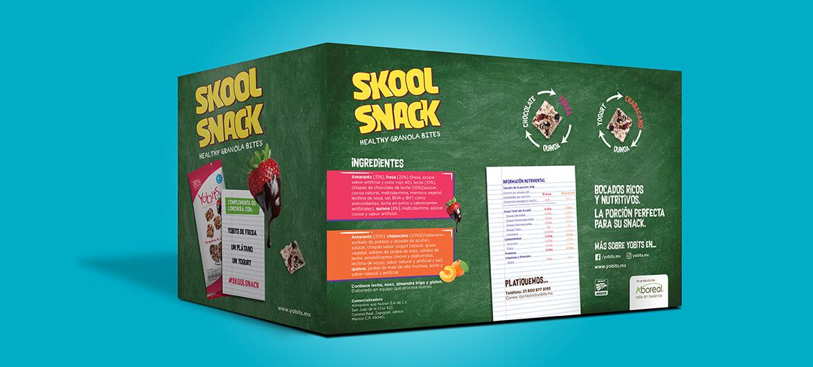ocus-brand-yobits-skool-snack-back