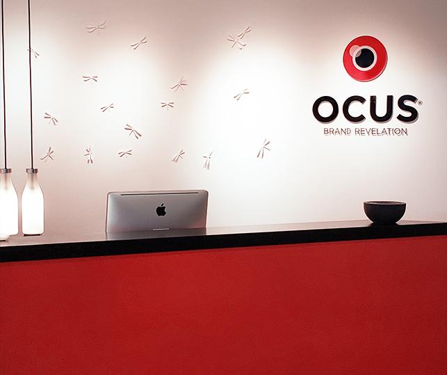 ocus-recepcion