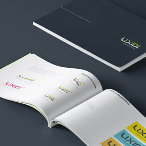ocus-servicio-brand-identity