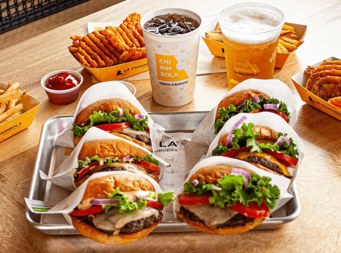 ocus-proyectos-chirimbola-hamburguesas-paquete