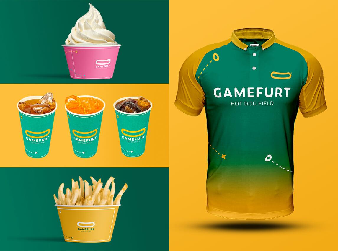 gamefurt-imagen-paginaportafolio